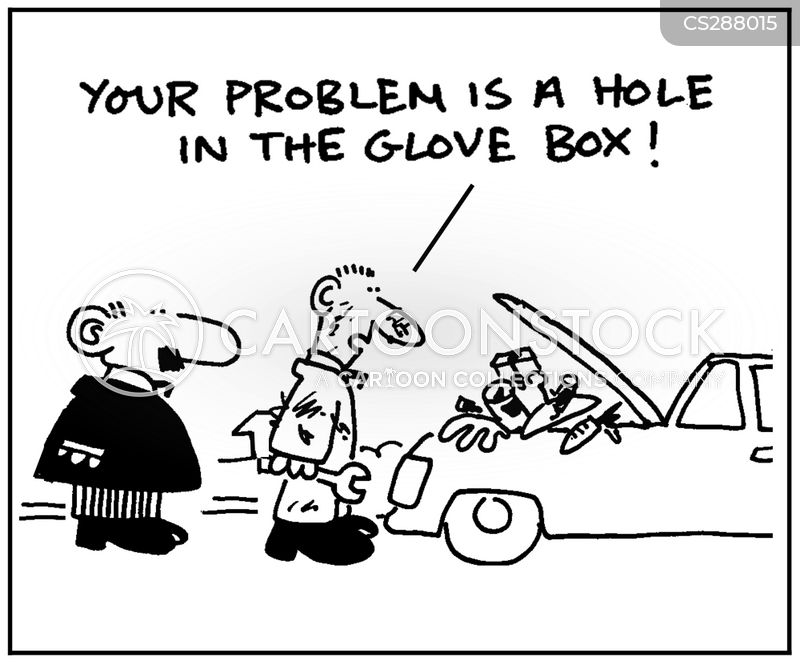 Glove Boxes cartoons, Glove Boxes cartoon, funny, Glove Boxes picture, Glove Boxes pictures, Glove Boxes image, Glove Boxes images, Glove Boxes illustration, Glove Boxes illustrations