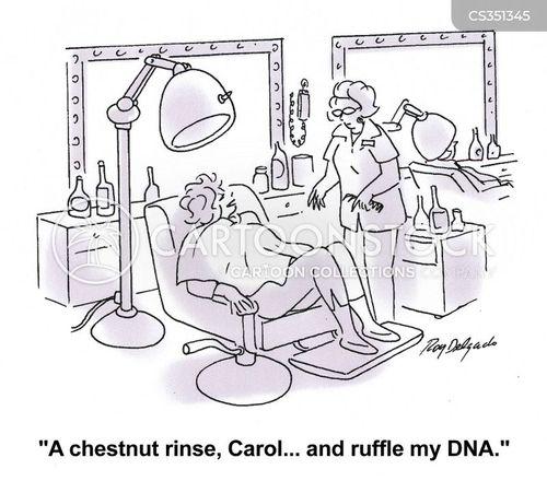 ruffles cartoon