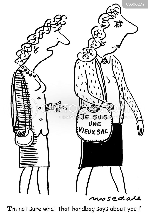 motif cartoon