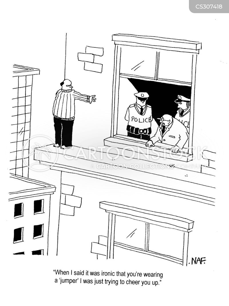 inappropriate jokes cartoons and comics funny pictures from