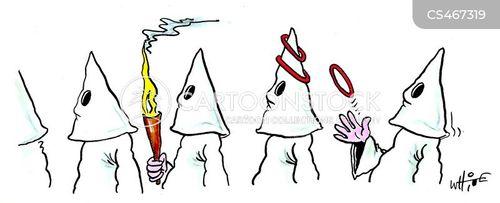 hoopla cartoon