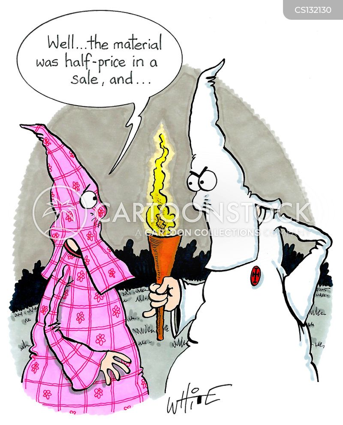 half-price cartoon