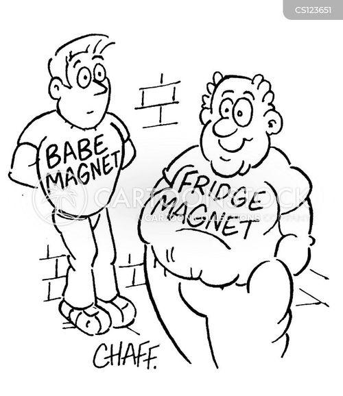 tee shirt slogans cartoon