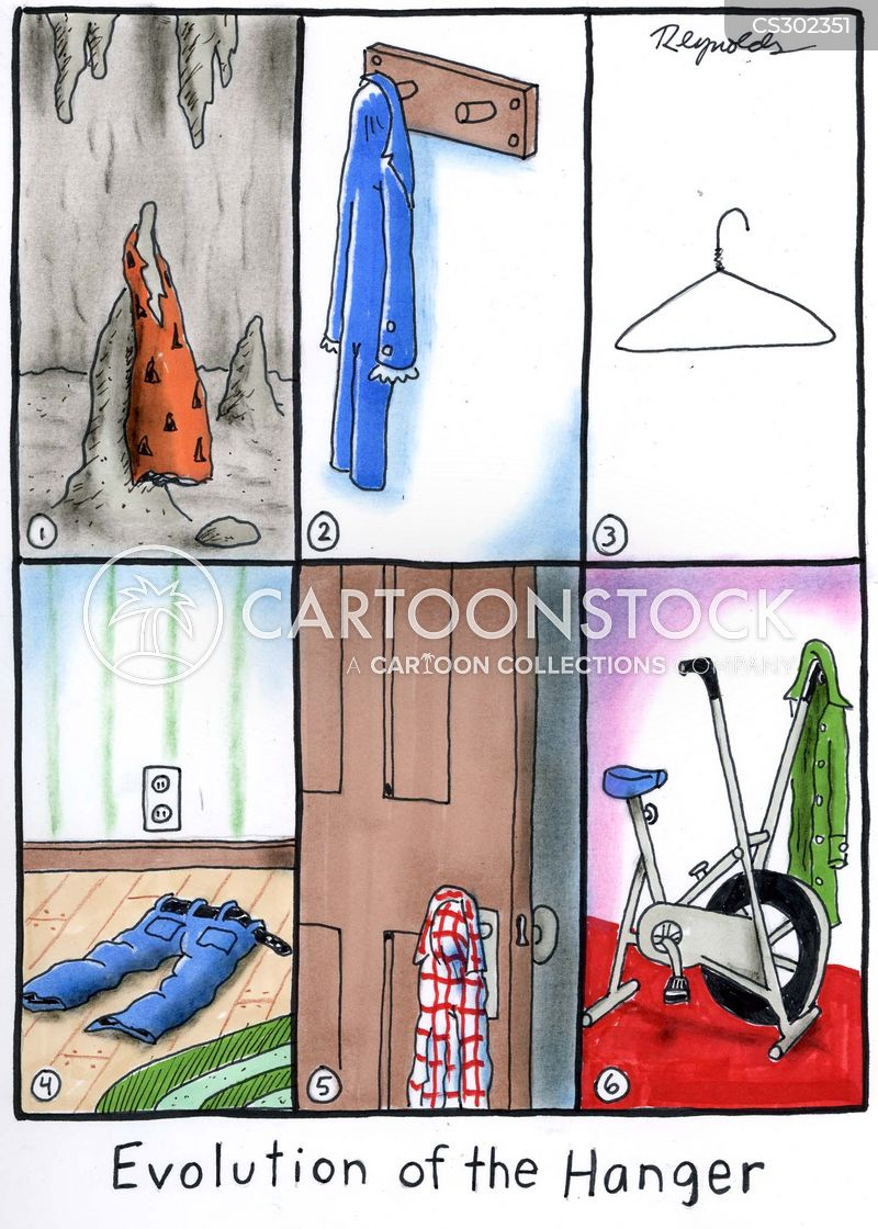 Coat Hangers cartoons, Coat Hangers cartoon, funny, Coat Hangers picture, Coat Hangers pictures, Coat Hangers image, Coat Hangers images, Coat Hangers illustration, Coat Hangers illustrations