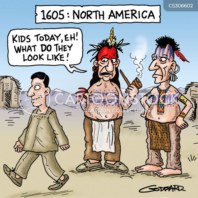 teenage rebellions cartoon
