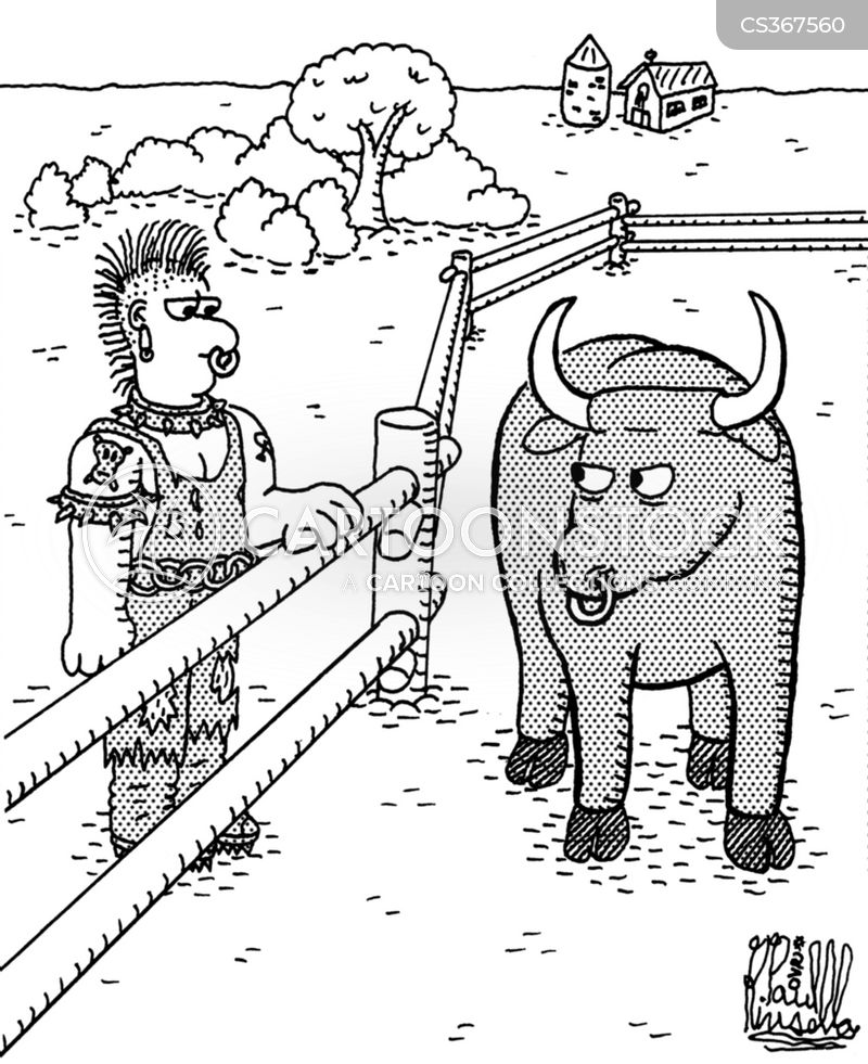Septum Cartoon, Septum Cartoons, Septum Bild, Septum Bilder, Septum Karikatur, Septum Karikaturen, Septum Illustration, Septum Illustrationen, Septum Witzzeichnung, Septum Witzzeichnungen