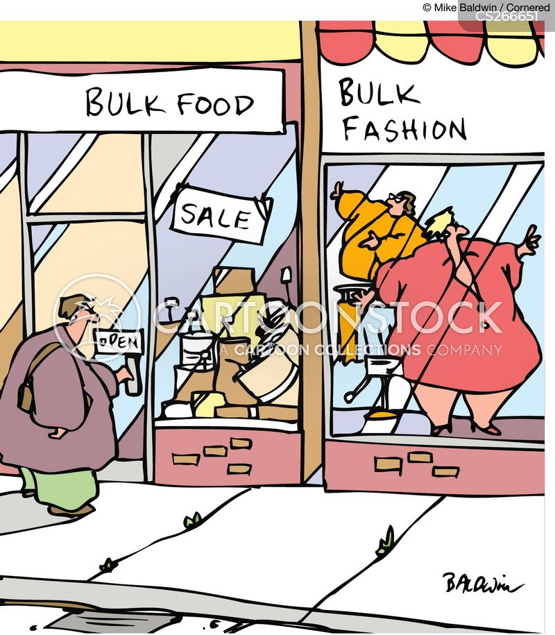 Large Clothing cartoons, Large Clothing cartoon, funny, Large Clothing picture, Large Clothing pictures, Large Clothing image, Large Clothing images, Large Clothing illustration, Large Clothing illustrations