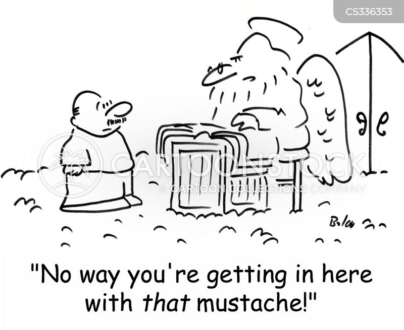 whiskers cartoon