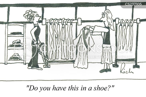 browsed cartoon