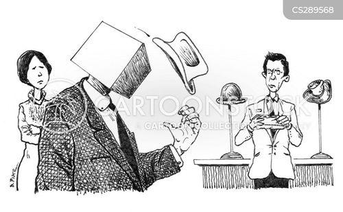 blockheads cartoon