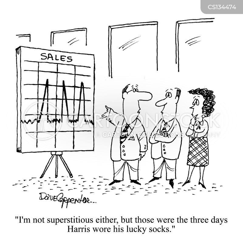 Superstition cartoons, Superstition cartoon, funny, Superstition picture, Superstition pictures, Superstition image, Superstition images, Superstition illustration, Superstition illustrations