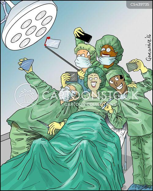 o.r. cartoon