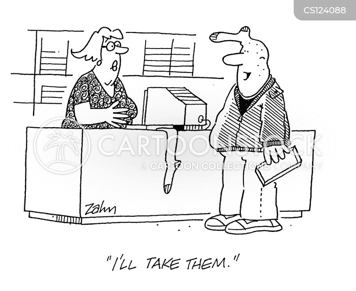 disguse cartoon