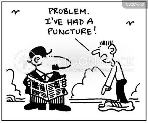 teenage fashion cartoon