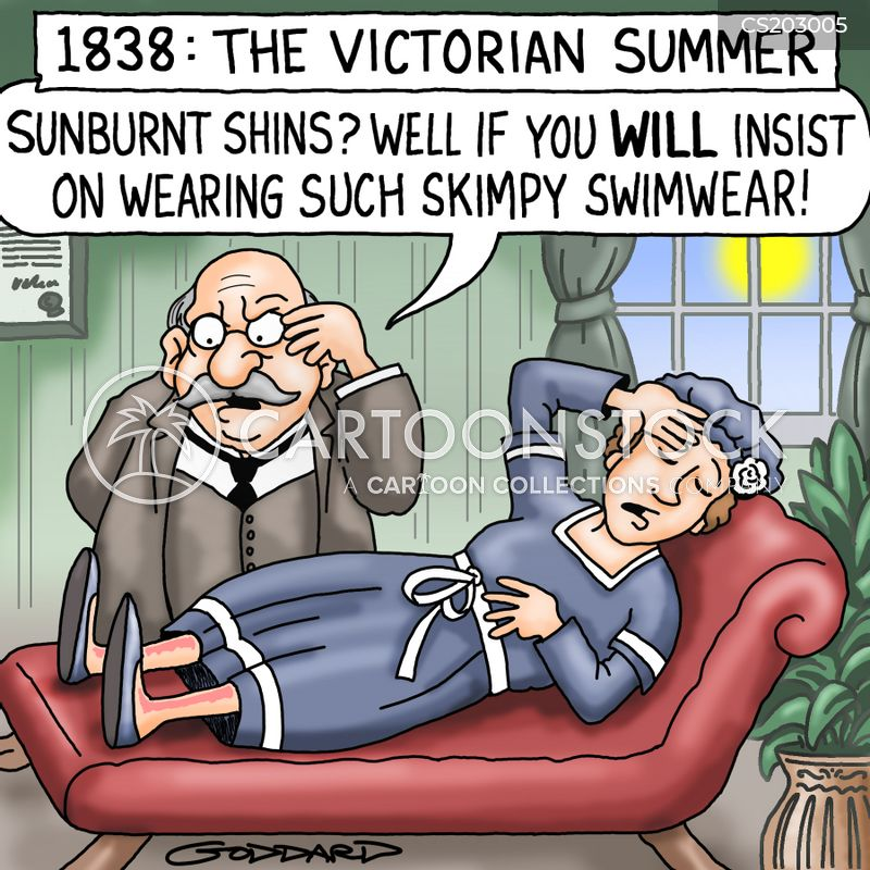 Sunburns cartoons, Sunburns cartoon, funny, Sunburns picture, Sunburns pictures, Sunburns image, Sunburns images, Sunburns illustration, Sunburns illustrations