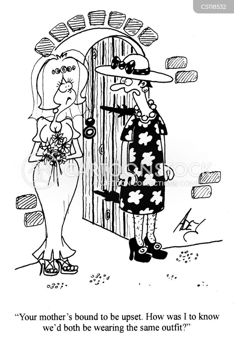 Transvestism Cartoons And Comics Funny Pictures From