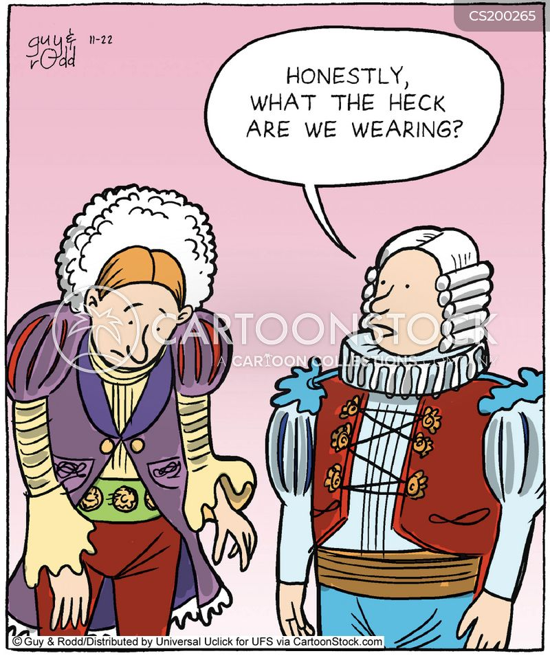 History Of Fashion cartoons, History Of Fashion cartoon, funny, History Of Fashion picture, History Of Fashion pictures, History Of Fashion image, History Of Fashion images, History Of Fashion illustration, History Of Fashion illustrations