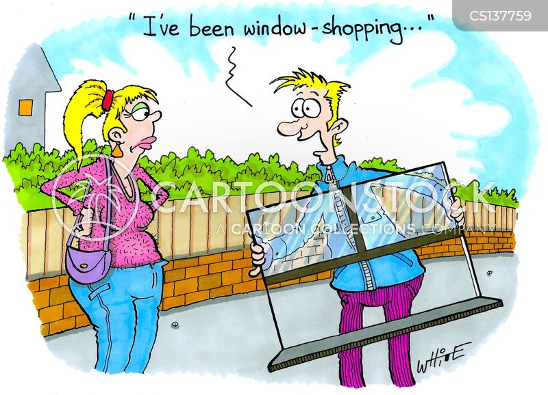High Street cartoons, High Street cartoon, funny, High Street picture, High Street pictures, High Street image, High Street images, High Street illustration, High Street illustrations