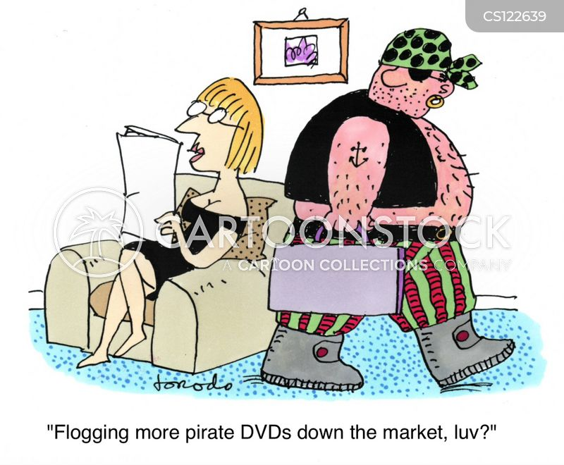 Pirated cartoons, Pirated cartoon, funny, Pirated picture, Pirated pictures, Pirated image, Pirated images, Pirated illustration, Pirated illustrations
