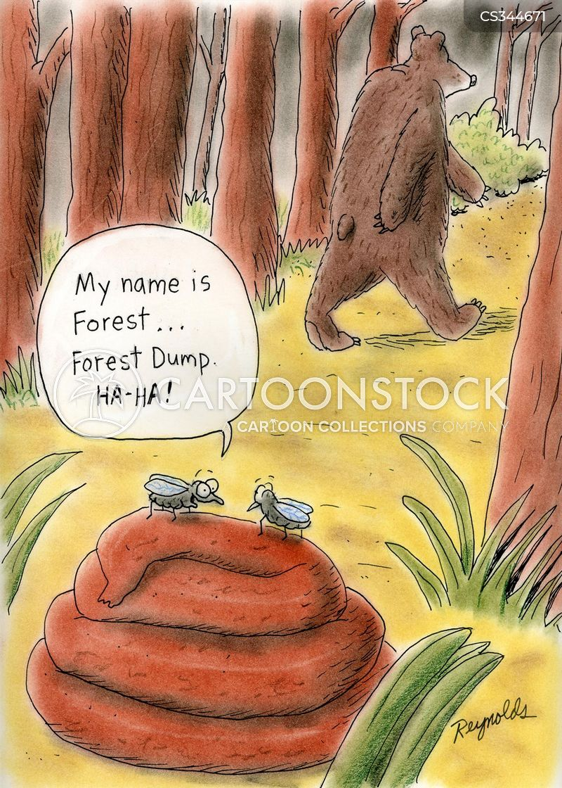 pooh cartoon