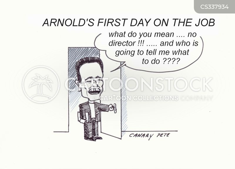 Arnie cartoons, Arnie cartoon, funny, Arnie picture, Arnie pictures, Arnie image, Arnie images, Arnie illustration, Arnie illustrations