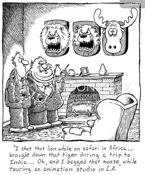 kids tv cartoon