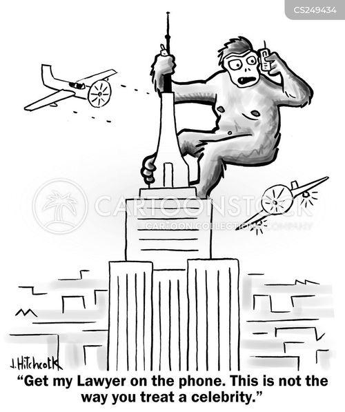 luvvies cartoon