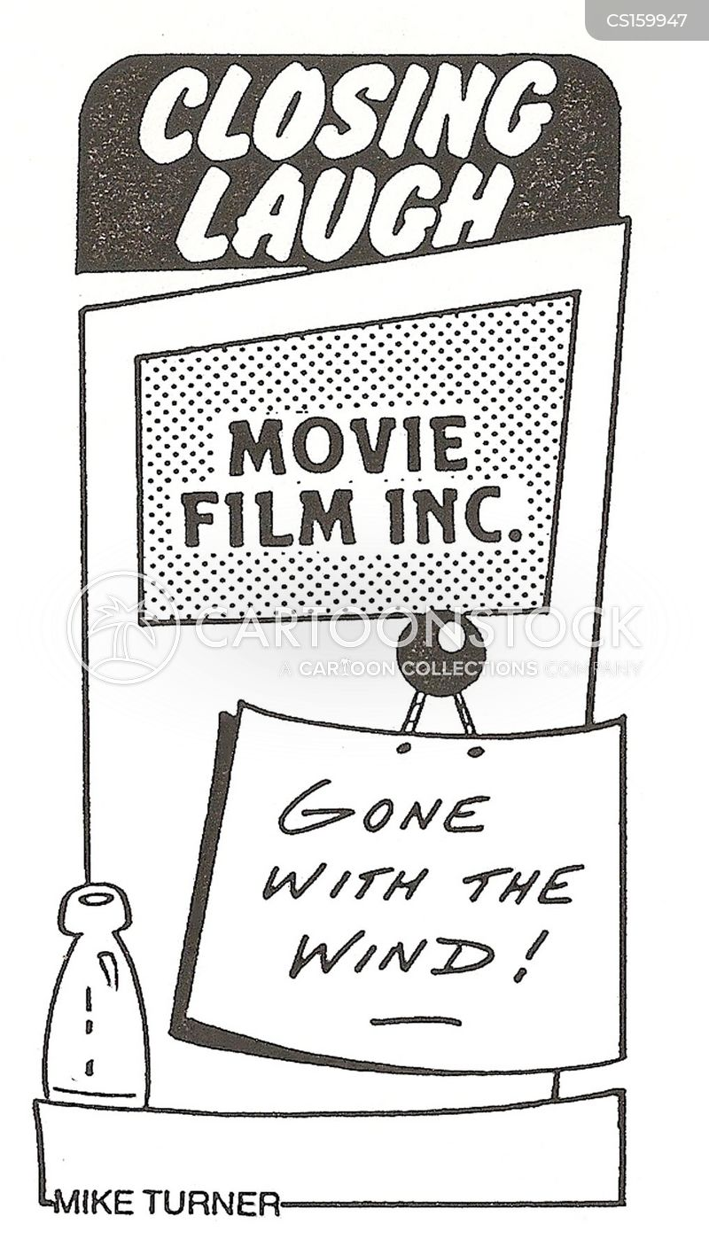 Gone With The Wind cartoons, Gone With The Wind cartoon, funny, Gone With The Wind picture, Gone With The Wind pictures, Gone With The Wind image, Gone With The Wind images, Gone With The Wind illustration, Gone With The Wind illustrations