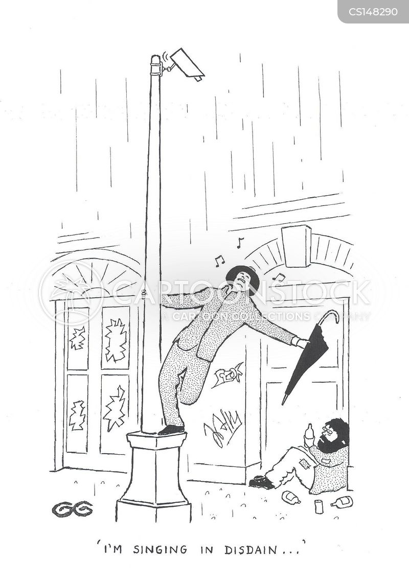 Gene Kelly cartoons, Gene Kelly cartoon, funny, Gene Kelly picture, Gene Kelly pictures, Gene Kelly image, Gene Kelly images, Gene Kelly illustration, Gene Kelly illustrations