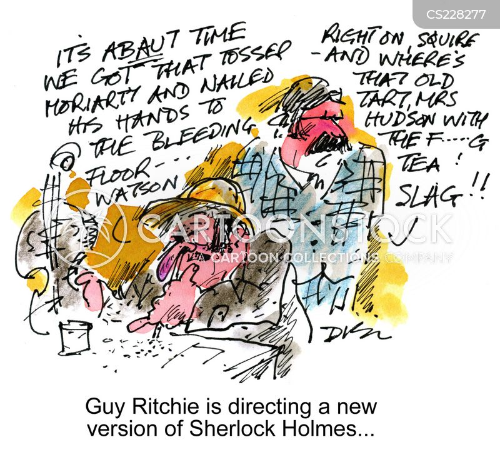 moriarty cartoon