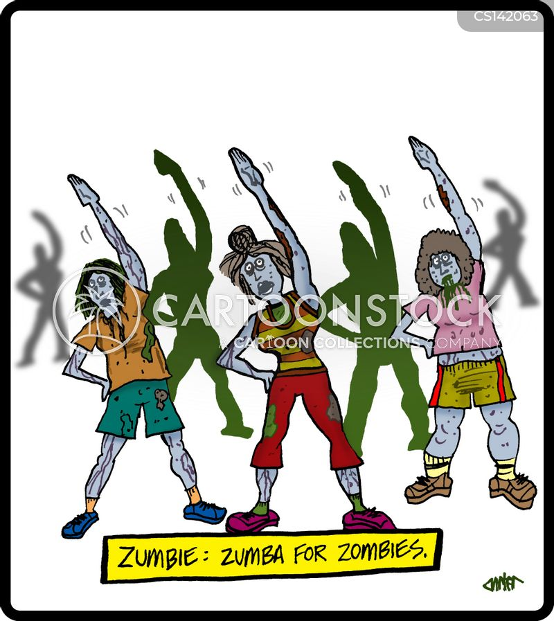 C C D The Beast moreover  additionally Stock Photo Beautiful Angry Woman additionally P V S X further Art. on zombie fitness cartoon