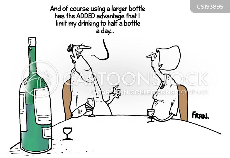 Wine Bottle cartoons, Wine Bottle cartoon, funny, Wine Bottle picture, Wine Bottle pictures, Wine Bottle image, Wine Bottle images, Wine Bottle illustration, Wine Bottle illustrations