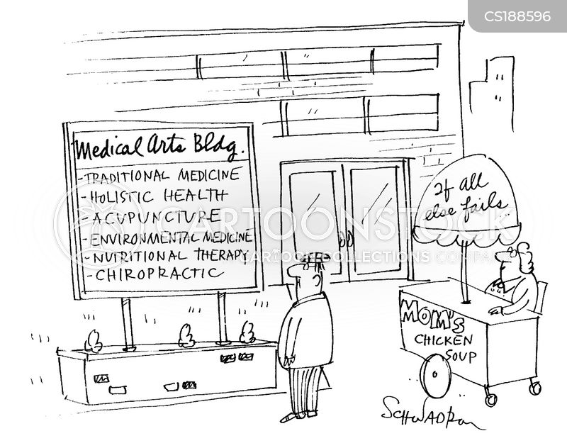 Acupuncture cartoons, Acupuncture cartoon, funny, Acupuncture picture, Acupuncture pictures, Acupuncture image, Acupuncture images, Acupuncture illustration, Acupuncture illustrations