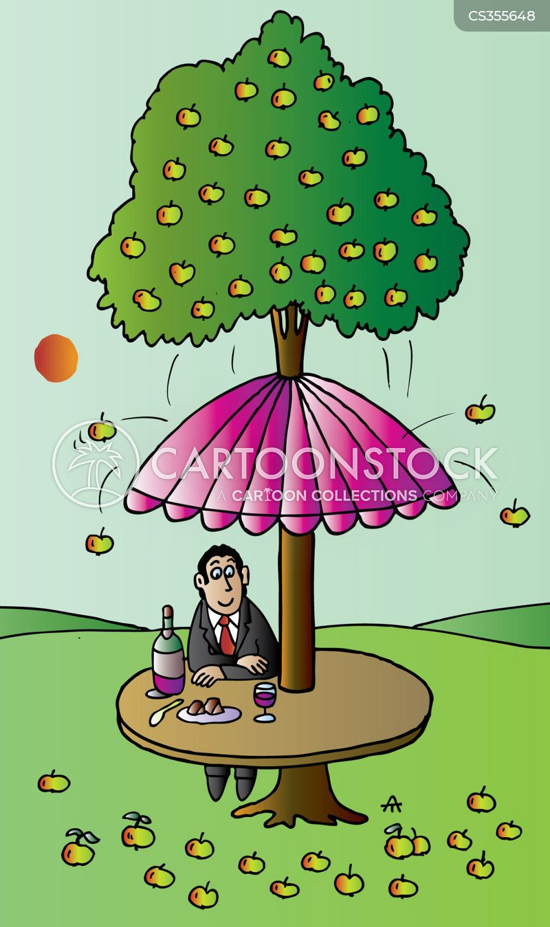 Fruit Tree cartoons, Fruit Tree cartoon, funny, Fruit Tree picture, Fruit Tree pictures, Fruit Tree image, Fruit Tree images, Fruit Tree illustration, Fruit Tree illustrations