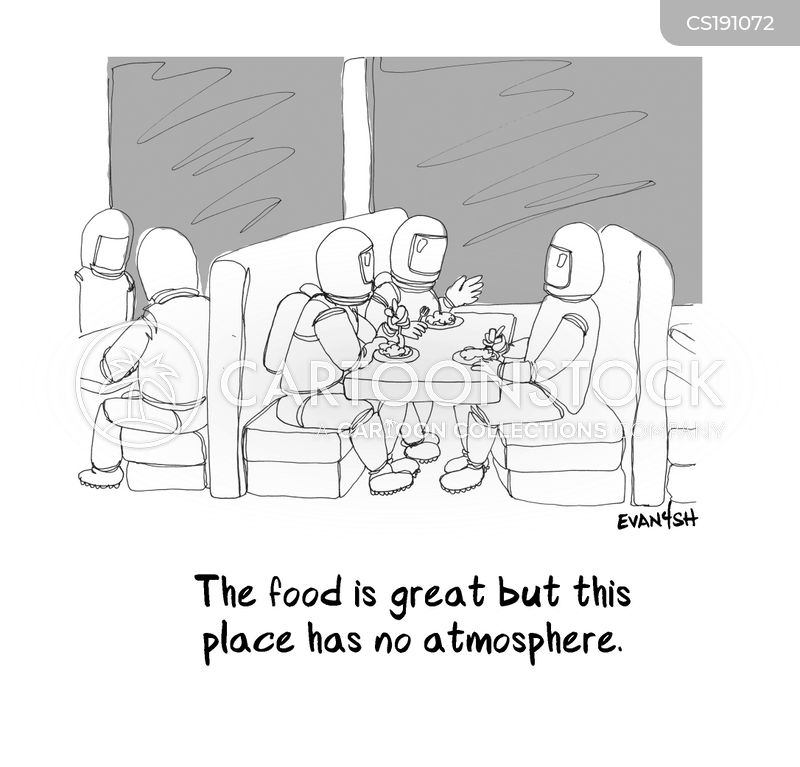 Food Reviews cartoons, Food Reviews cartoon, funny, Food Reviews picture, Food Reviews pictures, Food Reviews image, Food Reviews images, Food Reviews illustration, Food Reviews illustrations