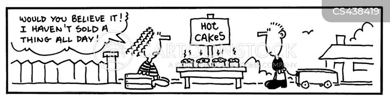 Hot Cake cartoons, Hot Cake cartoon, funny, Hot Cake picture, Hot Cake pictures, Hot Cake image, Hot Cake images, Hot Cake illustration, Hot Cake illustrations