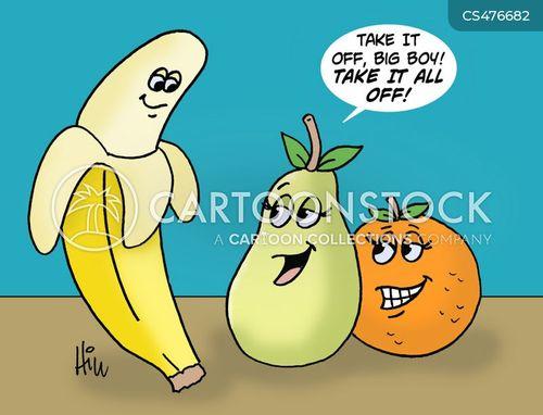 strip clubs cartoon