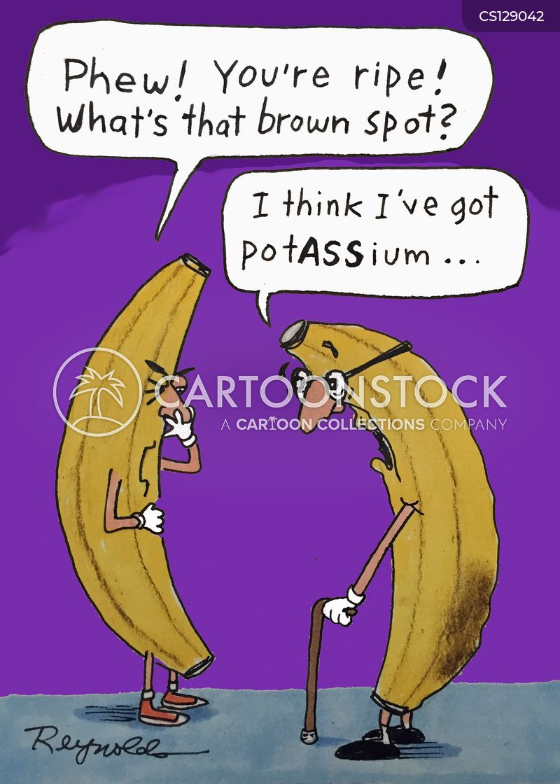 Ripe Banana cartoons, Ripe Banana cartoon, funny, Ripe Banana picture, Ripe Banana pictures, Ripe Banana image, Ripe Banana images, Ripe Banana illustration, Ripe Banana illustrations