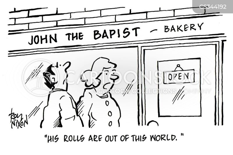 Baptists cartoons, Baptists cartoon, funny, Baptists picture, Baptists pictures, Baptists image, Baptists images, Baptists illustration, Baptists illustrations