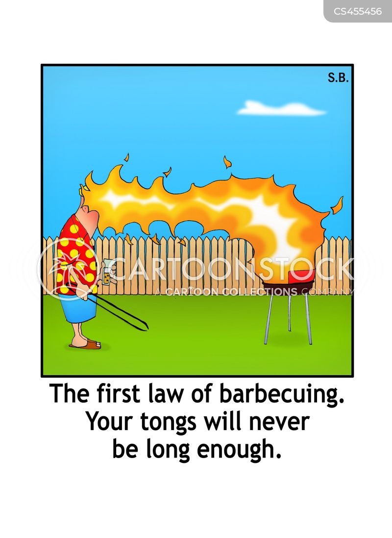 Cook-outs cartoons, Cook-outs cartoon, funny, Cook-outs picture, Cook-outs pictures, Cook-outs image, Cook-outs images, Cook-outs illustration, Cook-outs illustrations