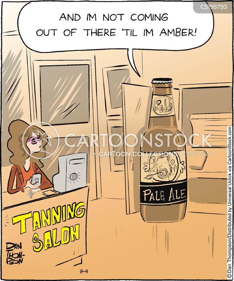 Real Ale cartoons, Real Ale cartoon, funny, Real Ale picture, Real Ale pictures, Real Ale image, Real Ale images, Real Ale illustration, Real Ale illustrations