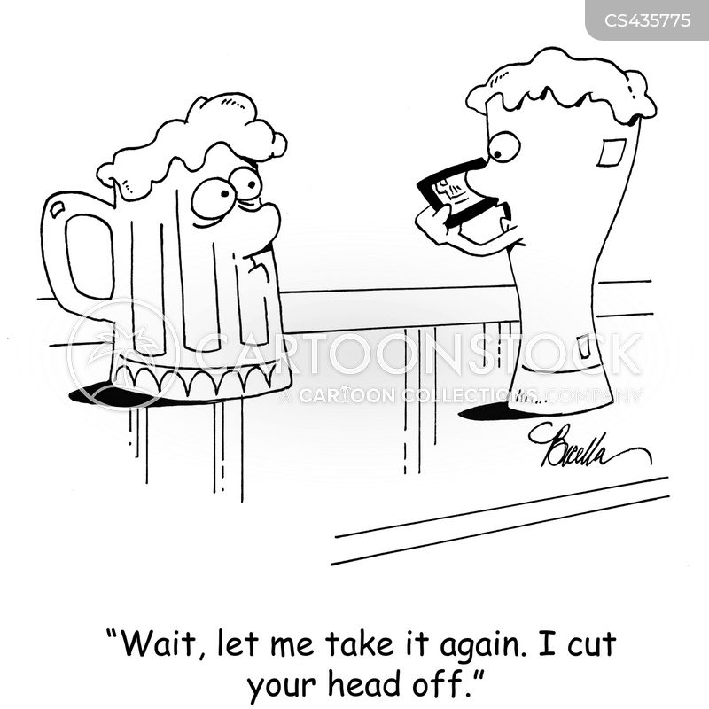 Lagers cartoons, Lagers cartoon, funny, Lagers picture, Lagers pictures, Lagers image, Lagers images, Lagers illustration, Lagers illustrations