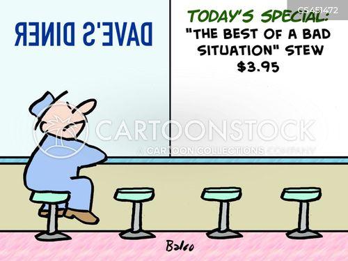 stew cartoon