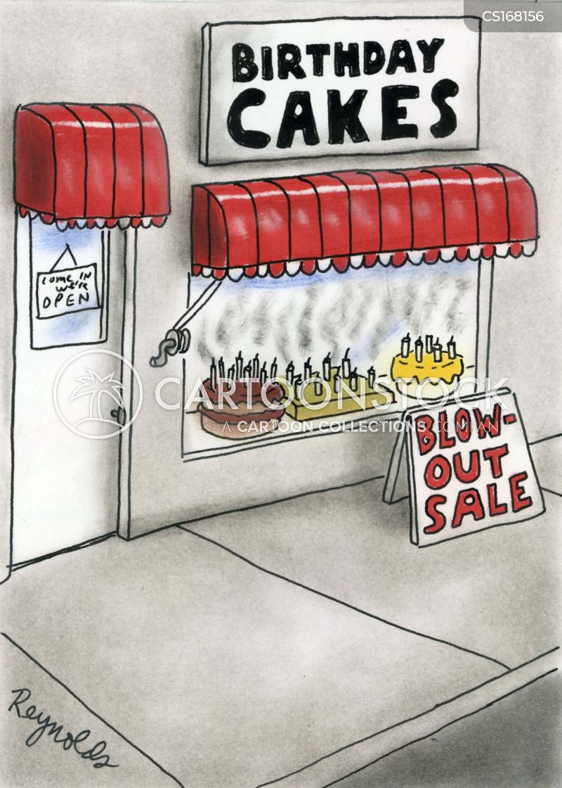Bakes cartoons, Bakes cartoon, funny, Bakes picture, Bakes pictures, Bakes image, Bakes images, Bakes illustration, Bakes illustrations