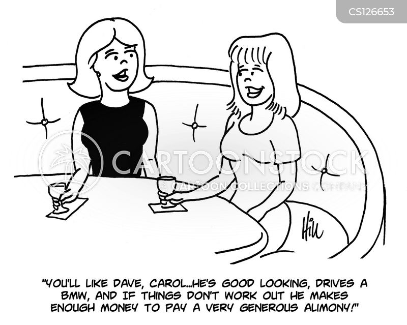 Golddigging cartoons, Golddigging cartoon, funny, Golddigging picture, Golddigging pictures, Golddigging image, Golddigging images, Golddigging illustration, Golddigging illustrations