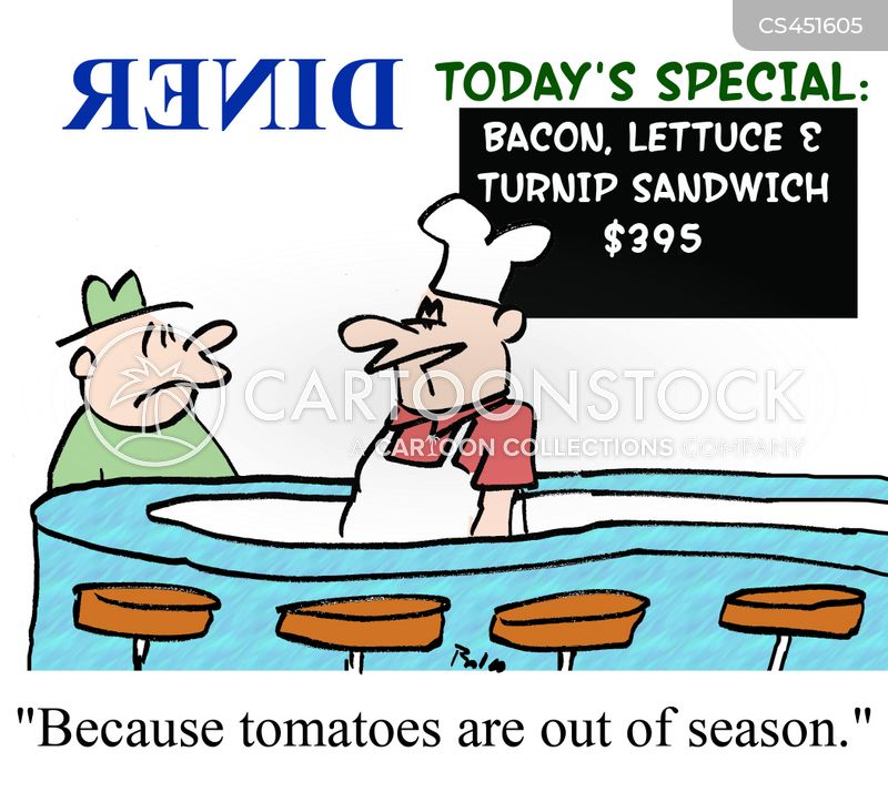 blts cartoon