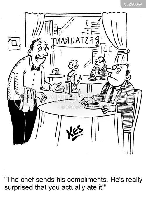 tummy bug cartoon