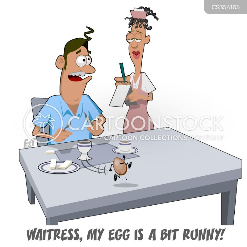 Runny Eggs cartoons, Runny Eggs cartoon, funny, Runny Eggs picture, Runny Eggs pictures, Runny Eggs image, Runny Eggs images, Runny Eggs illustration, Runny Eggs illustrations