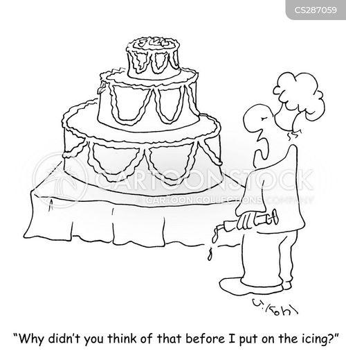 toilet stop cartoon