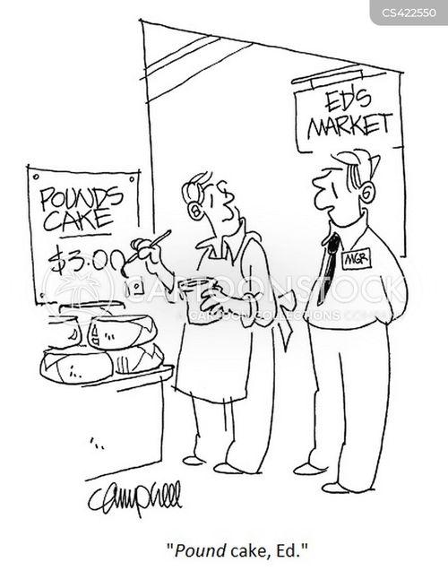 expensiveness cartoon